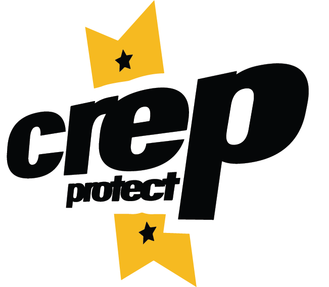 CREP - The Ultimate Sneaker Care